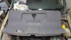 Обшивка крышки багажника. Audi S Audi S6, 4B2, 4B4, 4B5, 4B6 Audi RS6, 4B4, 4B6 Audi A6, 4B2, 4B4, 4B5, 4B6 Двигатели: ACK, AEB, AFB, AFN, AFY, AGA, A...