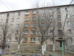 Гостинка, улица Нахимова 2. Столетие, частное лицо, 24кв.м. Дом снаружи