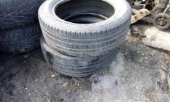 Bridgestone Dueler H/L, 235/55 R18