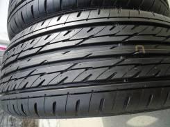 Goodyear GT-Eco Stage. Летние, 2012 год, без износа, 2 шт