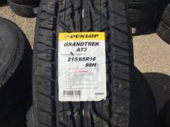 Dunlop Grandtrek AT3, 215/65R16 98H