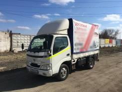 Toyota ToyoAce. Продаю грузовик, 3 000куб. см., 2 000кг.