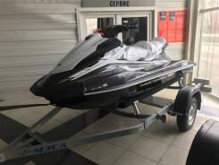 Yamaha VX Cruiser. 110,00л.с., Год: 2018 год