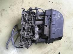 Продам карбюраторы на лодочные моторы