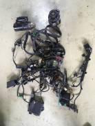 Электрооборудование.