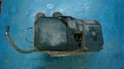 Система отопления и кондиционирования. BMW 7-Series, E65, E66, E67