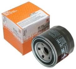 Фильтр масл\Mazda 323S 1.7D/2.0D/TD 95>.Hyundai Lantra 1.5-1.9D 90>