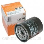 Фильтр масляный\ VW Taro 1.8 89-94,Toyota Corolla 1.4-1.8 87>