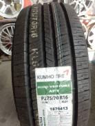 Kumho Road Venture APT KL51 (Корея), 275/70R16