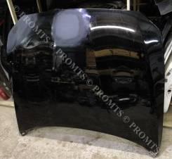 Капот. BMW 1-Series, F20, F21 Двигатели: N13B16, N47D20, N55B30, B38B15, B47D20, N20B20B, B58B30O0