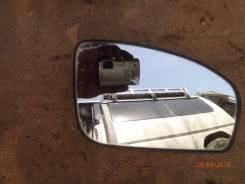 Стекло зеркала. Nissan Fuga, GY50, HY51, KNY51, KY51, PNY50, PY50, Y50, Y51