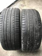 Pirelli Cinturato P7. Летние, 2014 год, 30%, 2 шт