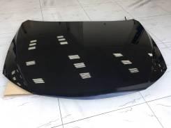 Капот. Subaru Impreza, GH, GH2, GH3, GH6, GH7, GH8