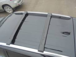 Багажники. Toyota GT 86 Toyota RAV4