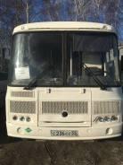 ПАЗ 32053. Продается автобус , 4 670куб. см., 23 места