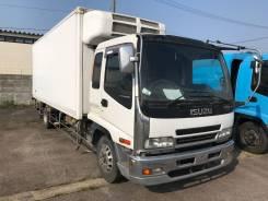 Isuzu Forward. Продается грузовик , 7 790куб. см., 5 000кг.