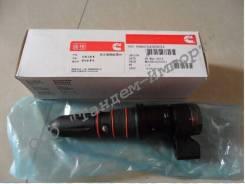 Топливный инжектор Cummins 3406604 Reman (M11 380 л. с. )