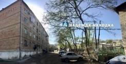 Комната, улица Горького 8а. Заводская, агентство, 16кв.м.