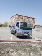 Nissan Atlas. Продается бортовой грузовик , 2 000куб. см., 1 500кг.