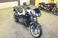 BMW R 1150 R. 1 150куб. см., исправен, птс, без пробега. Под заказ