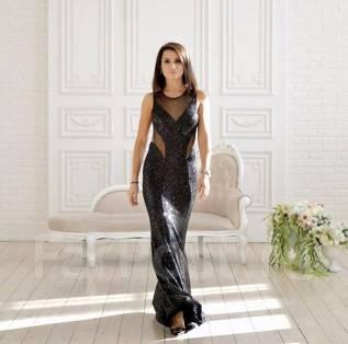 Готовый бизнес - действующий Шоурум женской одежды + База поставщиков