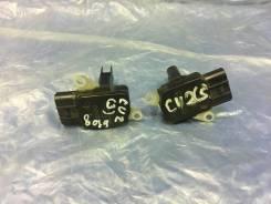 Датчик расхода воздуха. Honda Accord, CU2, CP2, CW2 Двигатели: K24Z2, K24A, K24Z3