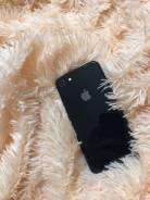 Apple iPhone 8. Б/у, 64 Гб, Серебристый, 4G LTE, Защищенный
