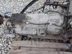 АКПП. BMW Z3