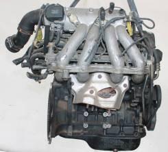Двигатель Toyota 2S-ELU на Camry Vista SV11.