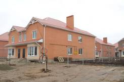 Продам дом. площадь дома 70кв.м., от частного лица (собственник)