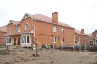 Продам дом. 100-200 кв. м., 2 этажа, 4 комнаты, кирпич