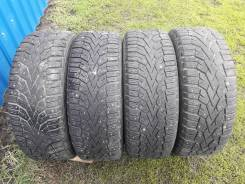 Gislaved Nord Frost 100, 205/60R16