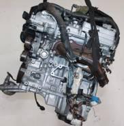 Двигатель в сборе. Lexus GS300 Двигатели: 3GRFSE, 3GRFE