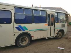 ПАЗ 32053. Продается автобус , 4 600куб. см., 23 места