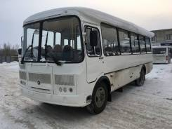 ПАЗ 423404. Продается автобус ПАЗ 4234-04, 4 433куб. см., 30 мест