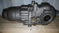 Редуктор. Honda: Accord, Odyssey, Element, Stepwgn, Partner Двигатели: K24A, F23A, J30A, K20A, D16A