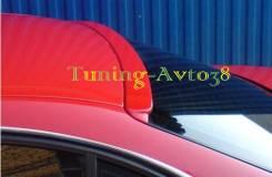 Bmw E46 Tuning Otomoto