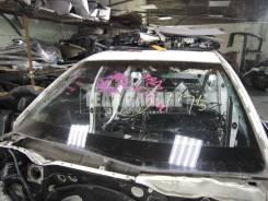Стекло лобовое. Lexus GS300, JZS160 Lexus GS400, JZS160