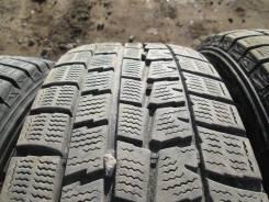 Dunlop Winter Maxx WM01. Зимние, без шипов, 2013 год, 20%, 4 шт