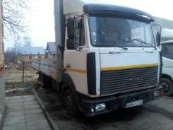 МАЗ 4370. Продается грузовик МАЗ Зубренок, 4 800куб. см., 5 000кг.