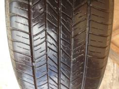 Dunlop Grandtrek ST20. Всесезонные, 2013 год, 20%, 1 шт