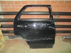 Дверь задняя правая Ford America Explorer 2011> (BB5Z7824630A)