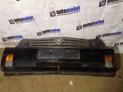 Решетка радиатора Cadillac CTS