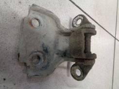 Петля двери передней левой нижняя Chevrolet Lanos 2004-2010 Chevrolet Lanos