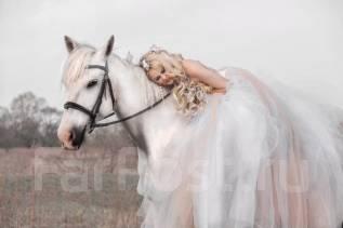 Свадебный фотограф (20000 полный свадебный день)