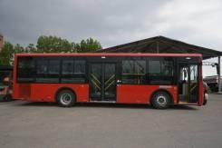 Zhong Tong LCK6105HG. Продажа новых городских автобусов Zhong Tong, 6 494куб. см., 28 мест