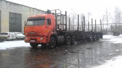 КамАЗ. Продаются автомобили Камаз, сидельные тягачи, 10 500куб. см., 2 000кг.