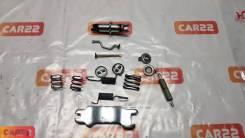 Механизм стояночного тормоза Toyota, Caldina,Camry