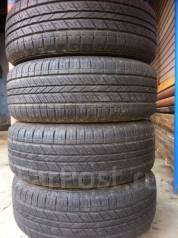 Комплект шин на литье. 6.5x16 5x114.30 ET50 ЦО 67,0мм.
