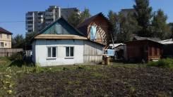 Продам 2 жилых дома на одном участке р-н. Русь в Арсеньеве. Строителей, р-н Русь, площадь дома 50кв.м., централизованный водопровод, электричество 7...